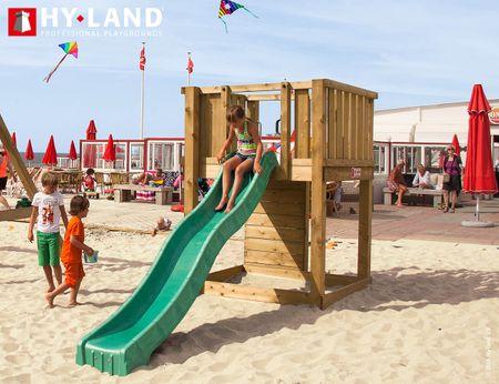 Hy-Land Projekt 1 – Bild 3