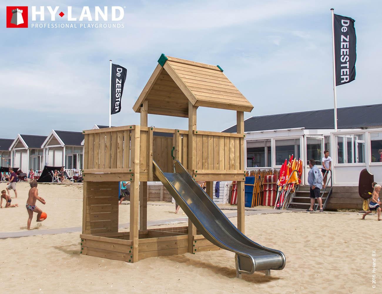 Hy-Land Projekt 3 – Bild 4