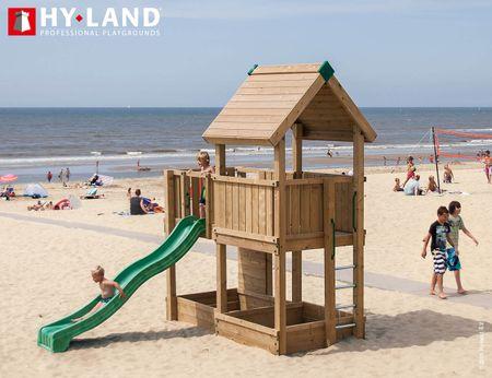 Hy-Land Projekt 3 – Bild 3