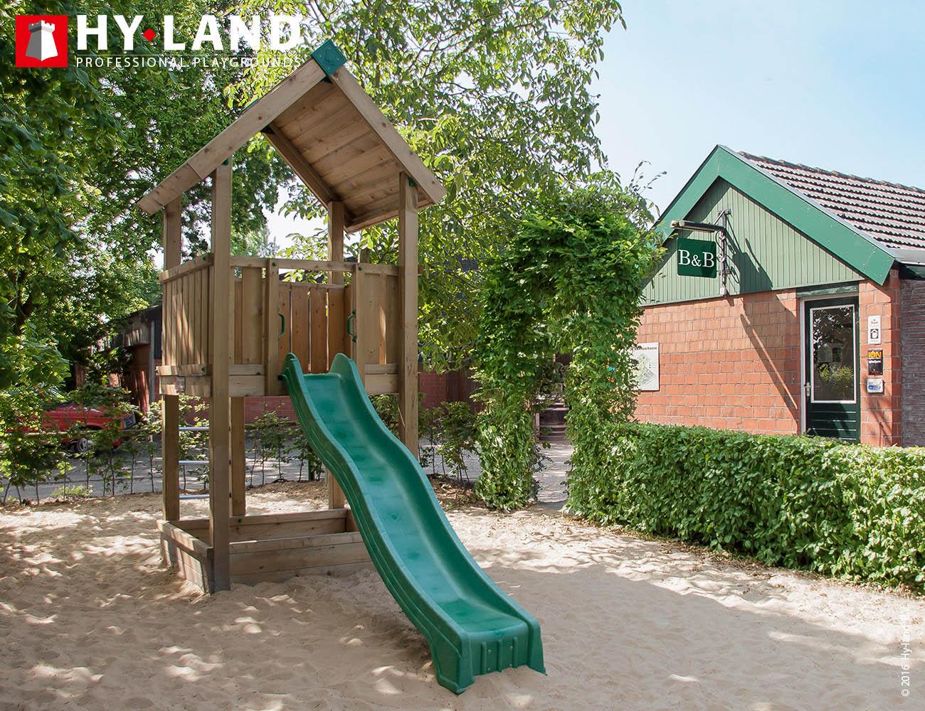 Hy-Land Projekt 2 – Bild 3