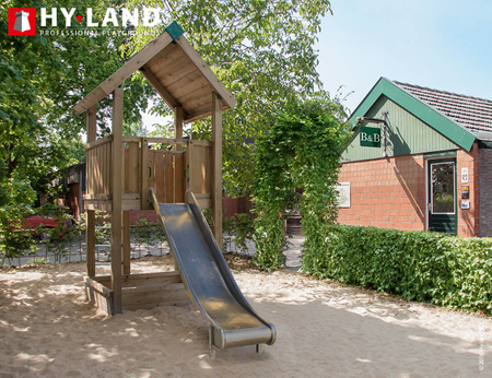 Hy-Land Projekt 2 – Bild 5