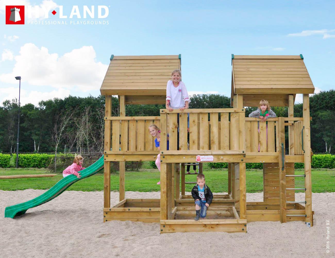 Hy-Land Projekt 7 – Bild 3