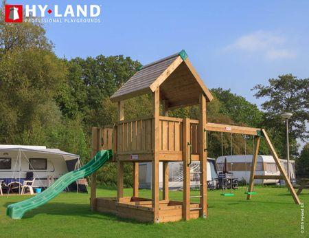 Hy-Land Projekt 3S – Bild 3