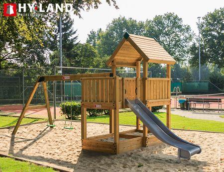 Hy-Land Projekt 3S – Bild 4
