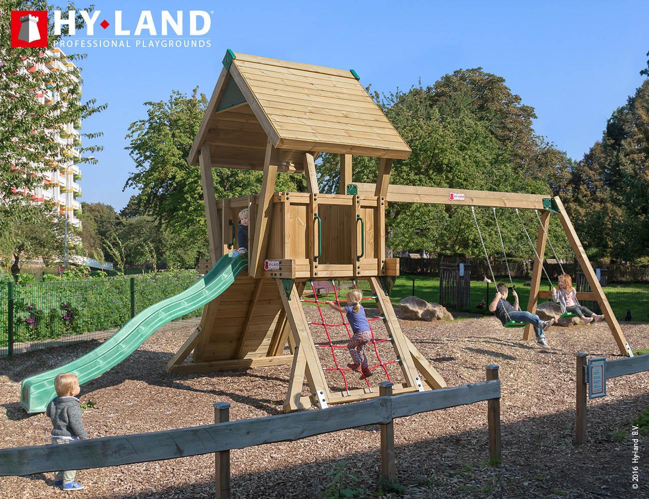 Hy-Land Projekt Q2S – Bild 3