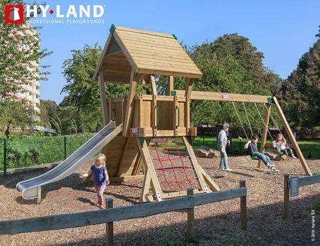 Hy-Land Projekt Q2S – Bild 4