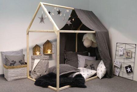 Winter Special ★ Spielhaus Ben – Bild 1