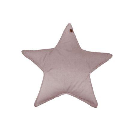 Kissen Star – Bild 3