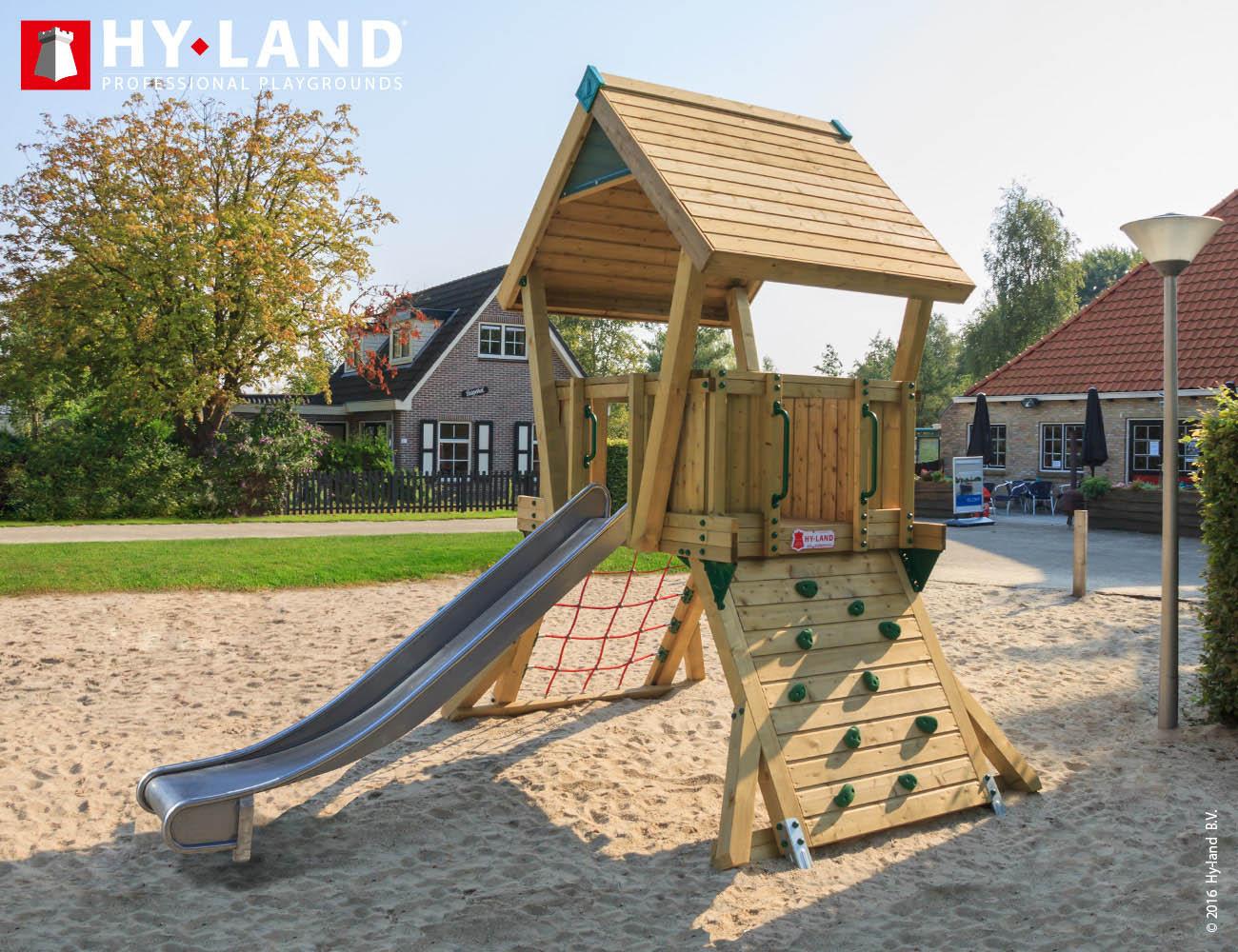 Hy-Land Projekt Q2 – Bild 4