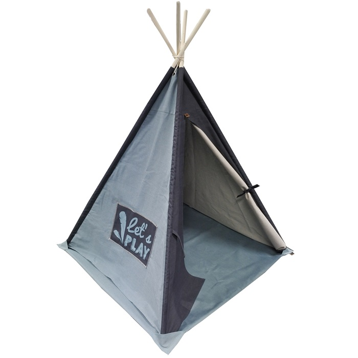 Tipi Canvas – Bild 4